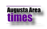 Augusta Area Times