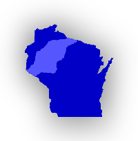 Chippewa Valley